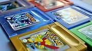 El decreto de la publicidad del juego online permite anuncios a todas horas hasta el 30 de agosto para contratos ya firmados