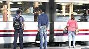 El Gobierno engordará la deuda de Renfe y Adif en 3.830 millones en la pandemia