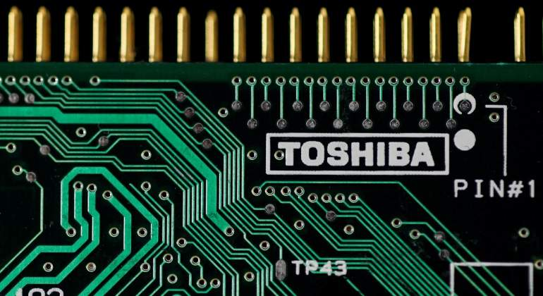 Toshiba-reuters-770.jpg