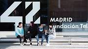 42-Madrid-telefonica.JPG