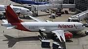 Avianca expande alas hacia mercado de EEUU con vuelos entre San Salvador y Ontario California