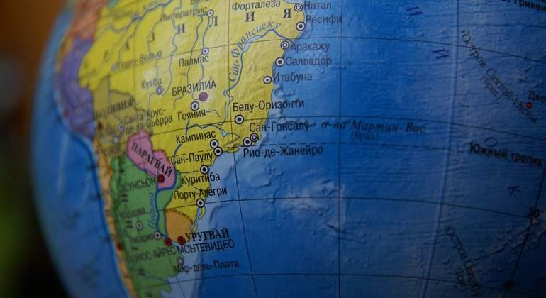 Cepal mantiene en 2.2% previsión de PIB de México