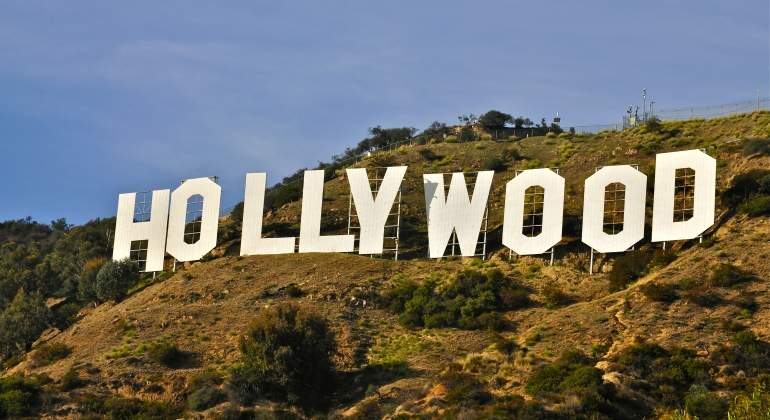 hollywood-cartel-dreamstime.jpg