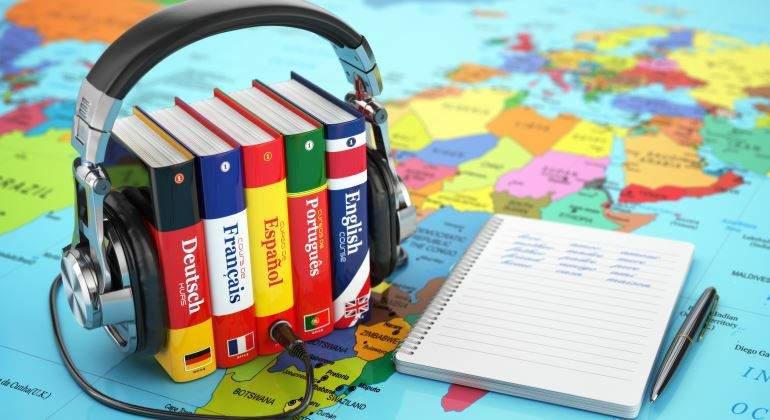 idiomas-diccionario-770.jpg
