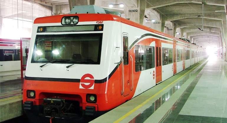 Mancera llama a gobierno federal a destinar recursos para L9 del Metro