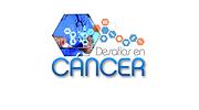 cancer-desafios-archivo.png