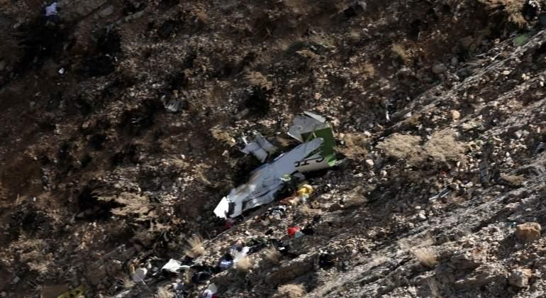 avion-iran-despedida-solteria-11marzo2018-reuters.jpg