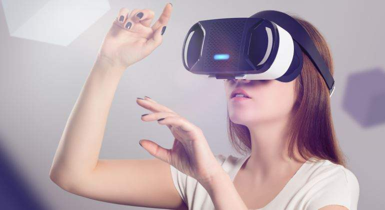realidad-virtual-770-dreamstime.jpg