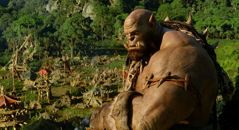warcraft-movie-2.jpg