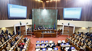 camara-diputados-chile-efe-afp.png