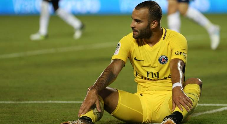 jese-psg-lamenta-getty.jpg