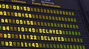 retraso-avion-aeropuerto-delayed-770-dreamstime.jpg