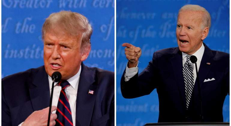 trump-biden-debate-reuters.jpg