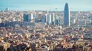 barcelona-dreams.jpg