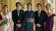 familia-corsini-boda-770.jpg