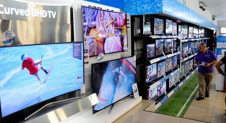 televisor770.jpg
