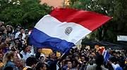 paraguay-bandera-reuters.jpg