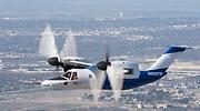 leonardo-aeronave-militar-aw609-foto-empresa-770x420.png