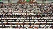oposiciones-examen-770.jpg