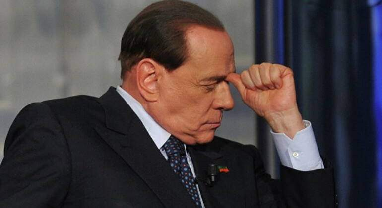 berlusconi-ingresado-770.jpg
