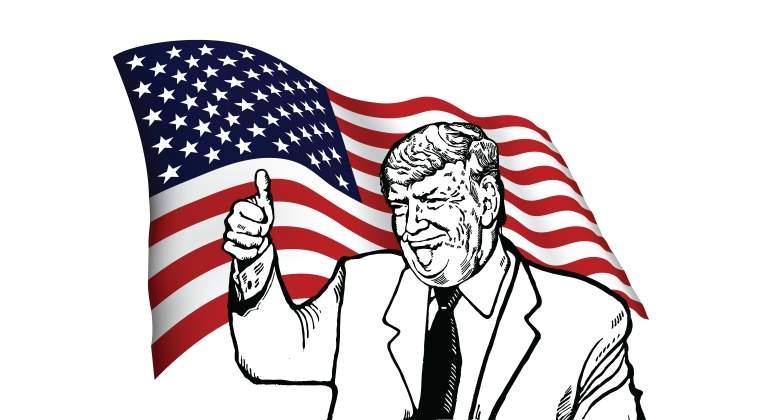 trump-bandera-eeuu-dreamstime.jpg