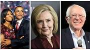 obama-clinton-sander-joe-biden-convencion-democrata.jpg