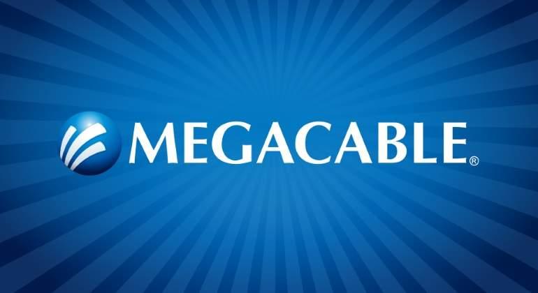 Megacable Invertir 225 450 Mdp En Cable Submarino Para