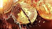 bitcoin-hch.jpg