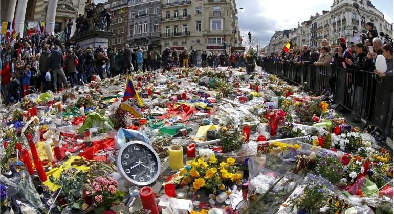 bruselas-bourse-marzo-reuters.jpg