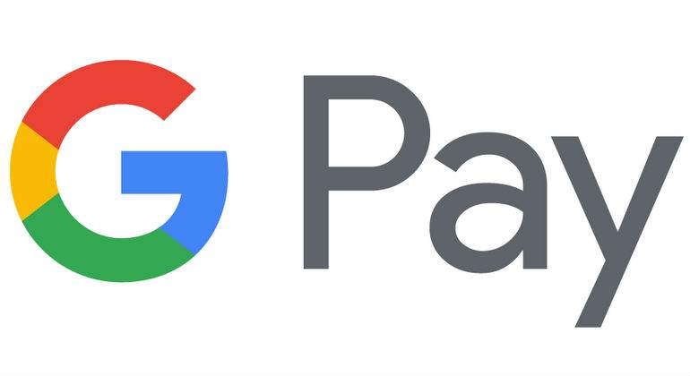 Android Pay y Google Wallet se unen en la nueva Google Pay