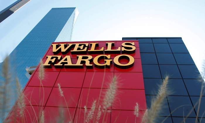 Nacionalinė krepšinio asociacija Stadionai - Wells Fargo centras