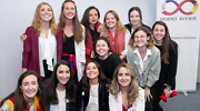 Comision-joven-de-Mujeres-Avenir.png