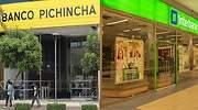 pichincha_interbank770.jpg