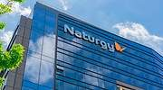 naturgy-edificio-istock.jpg