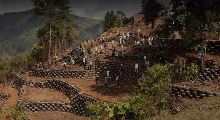 foto-vamos-colombia