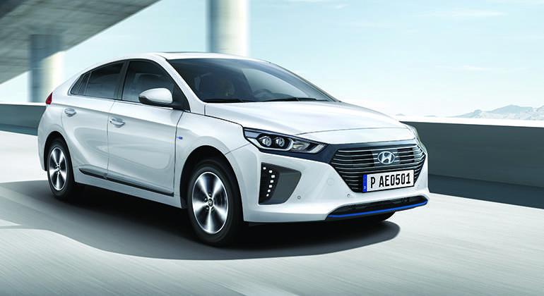 Hyundai-Ioniq-PI-1