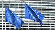 Bruselas pide prorrogar diez años la itinerancia gratuita dentro de la UE que expira en 2022