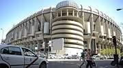 Nace el Real Madrid Femenino: la RFEF autoriza la absorción del CD Tacón en la entidad blanca