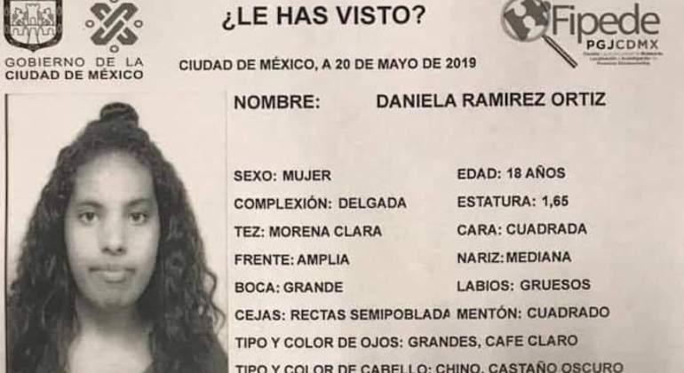 Los 10 casos de feminicidios que conmocionaron a la CDMX