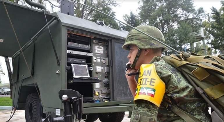 seguridad-militar