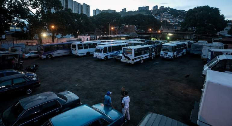 venezuela-autobuses-rotos-efe-770x420.jpg