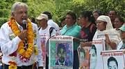 ayotzinapa-amlo-amnistia-internacional.jpg