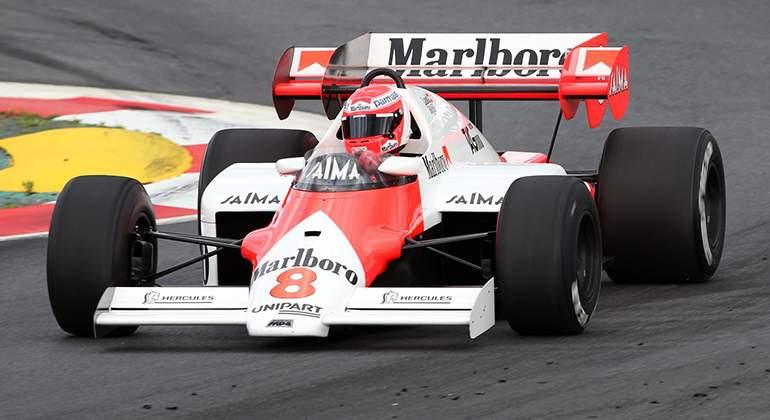 7c491ec21c99f La historia se completó con el fichaje de Niki Lauda por McLaren en 1982