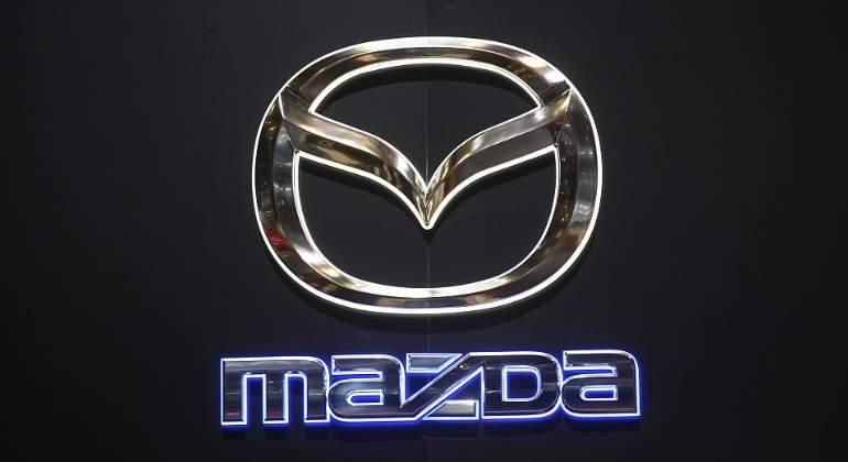 mazda-logo-getty.jpg
