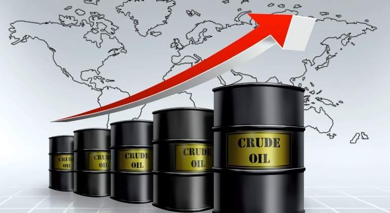barril-petroleo-crudo-flecha-sube-repunta-mundo-mapa-dreamstime.jpg