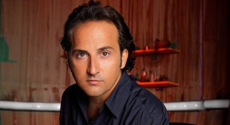 Iker Jiménez defiende \'Cuarto Milenio\': \