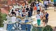 turismo-barcelona-dreamstime.jpg