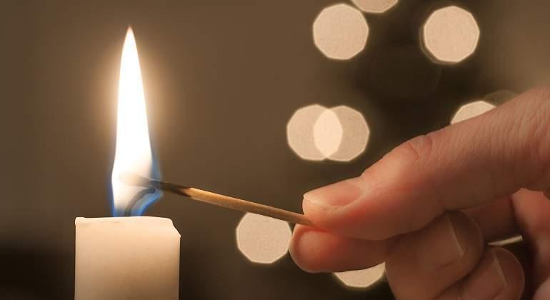 Energia Negativa En Casa Aprende A Identificar La Senales Que Te Da