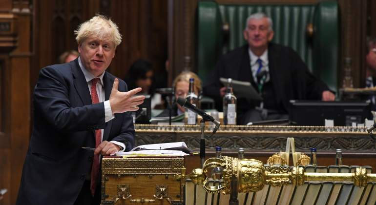 boris-johnson-parlamento-reuters-770x420.jpg