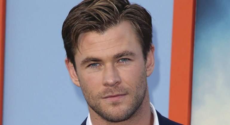 chris-Hemsworth-accidente770.jpg